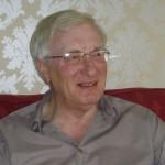 Prof Ken Roberts