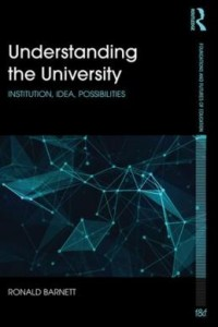 Understanding University