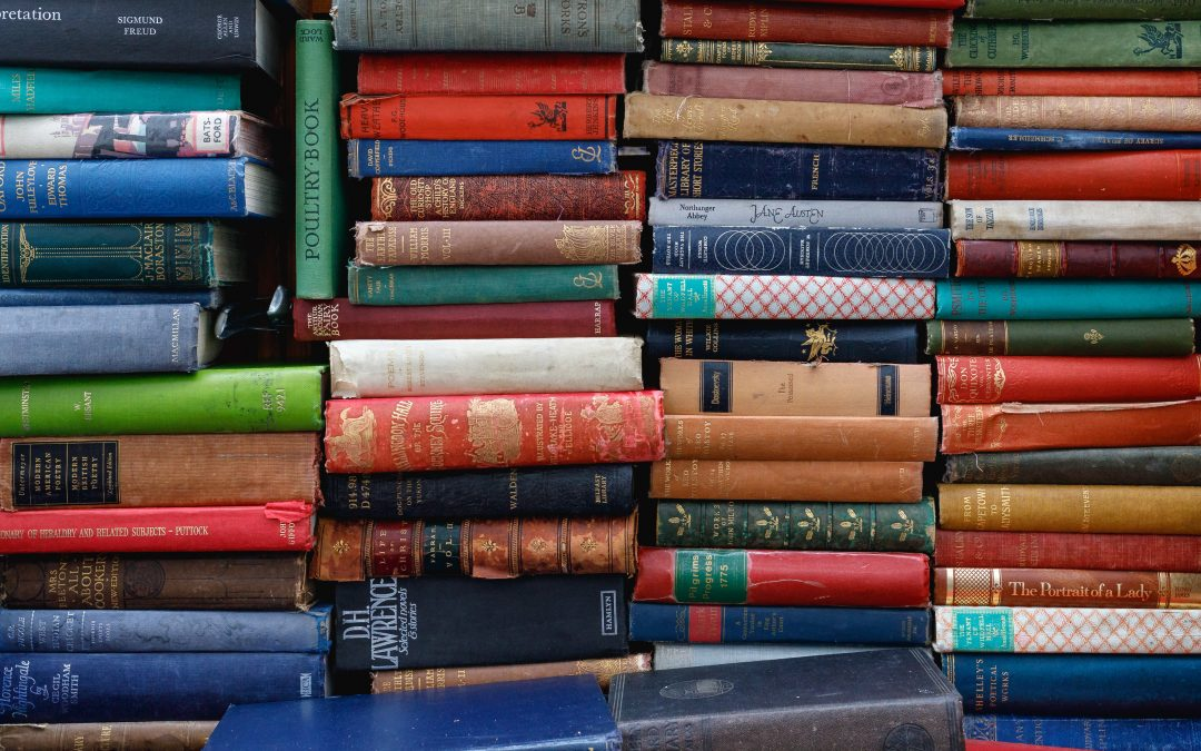 News round-up: Philosophy and Literature programmes suffer from Covid cuts