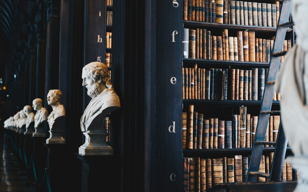 What is a university without philosophy?