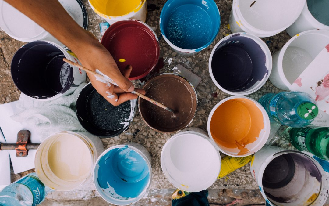 News round-up: 'Catastrophic' funding cuts for arts subjects cause uproar
