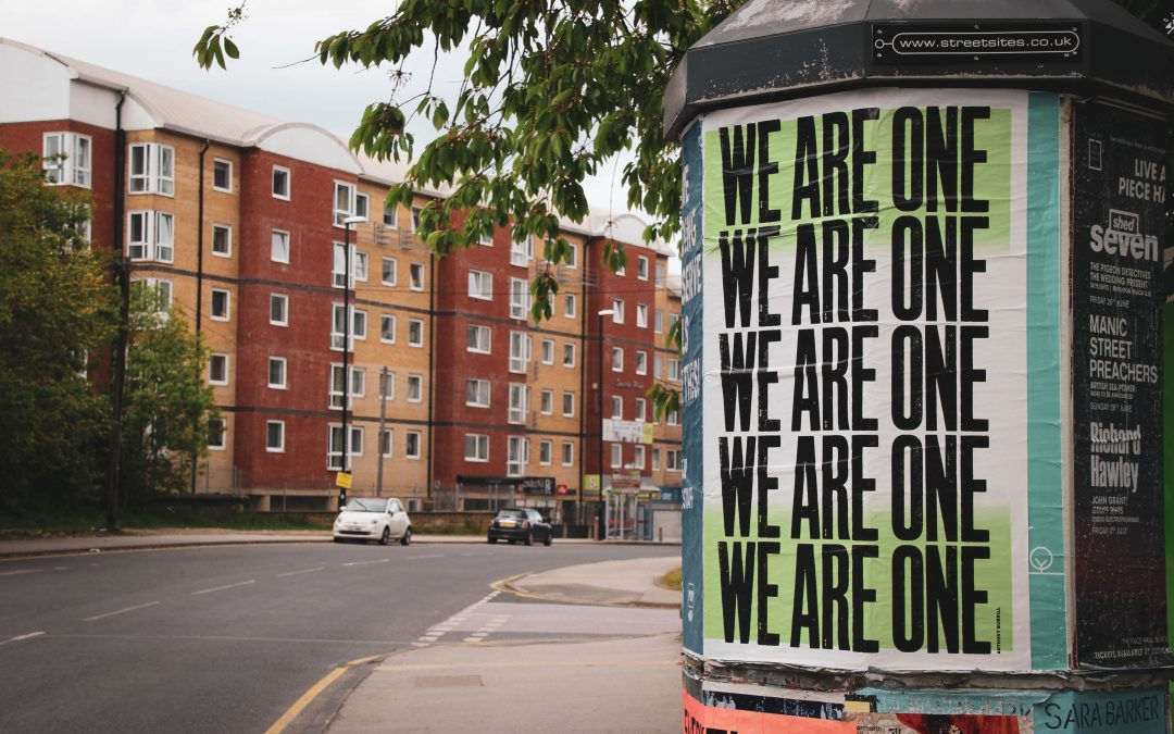 University of Leeds Manifesto for the Covid-19 Crisis