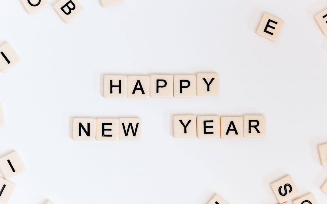 News round-up: New year, same problems