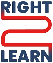 Introducing the Right2Learn Campaign