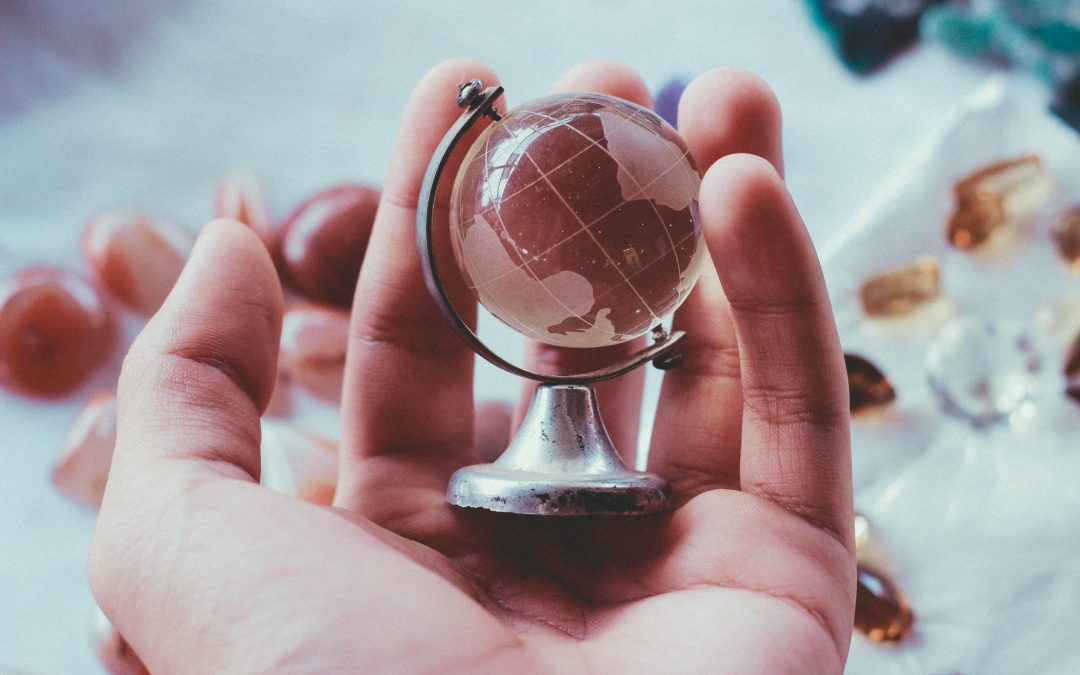 News round-up: Government criticised for cutting global research budget
