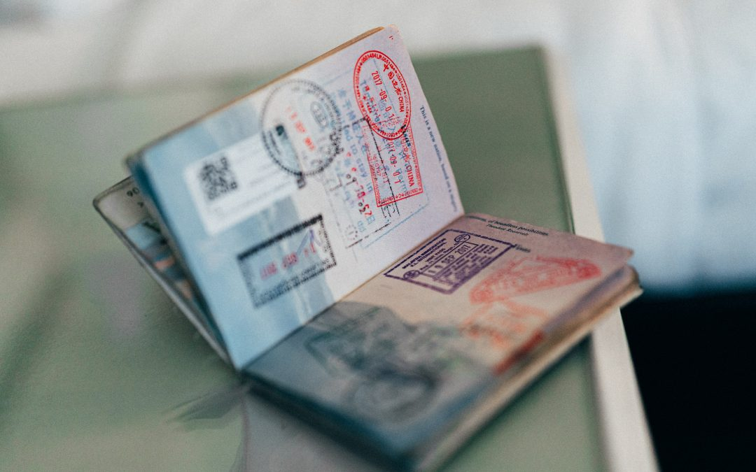 News round-up: Visa delays hinder students' year abroad plans
